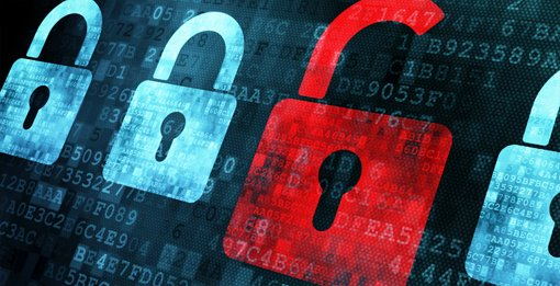 Cyber Security Services in Miami