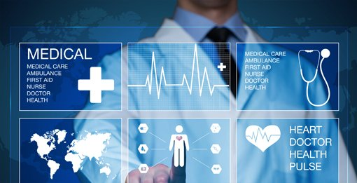 Healthcare Technology Consulting Miami