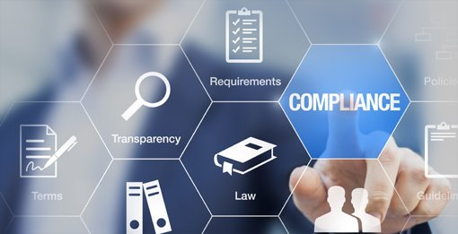 IT Regulatory Compliance
